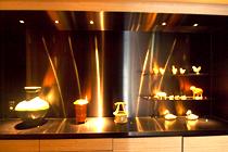 restaurant_i_interior01.jpg