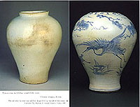 The International Asian Art Fair 2000