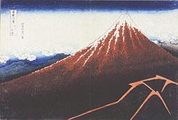 2003-001.jpg